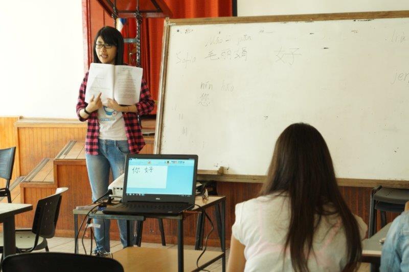 cursos-chino-mandarin-machali