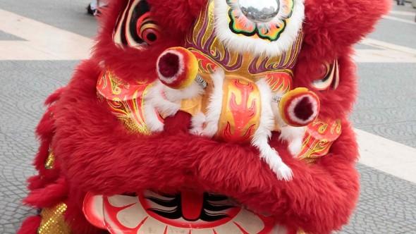 salones confucios