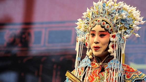 Instituto Confucio - quienes somos