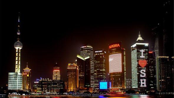 shanghai-2625315_960_720
