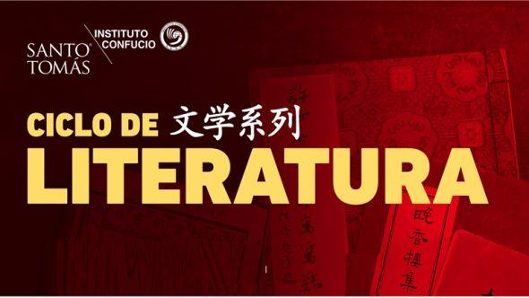 CIclo_Literatura_China